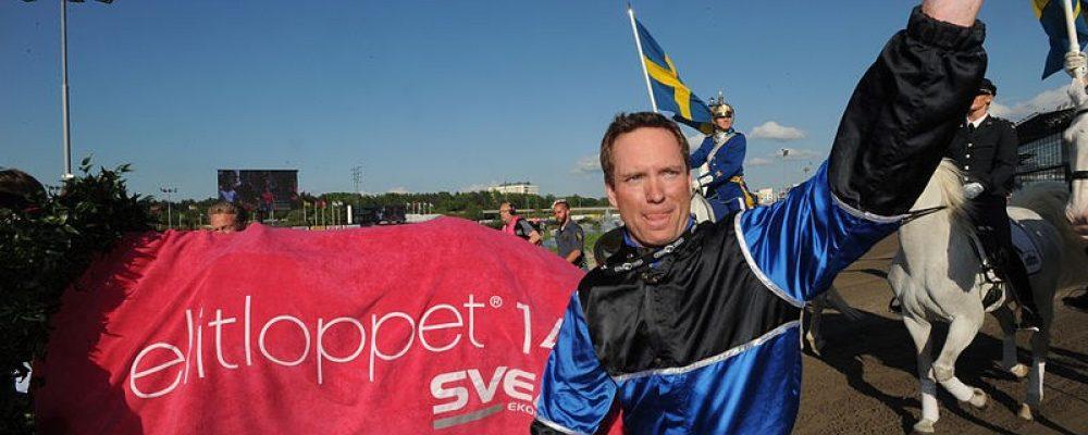 Björn Goop
