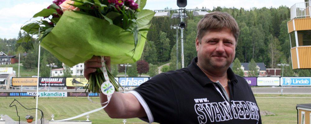 Svante Båth