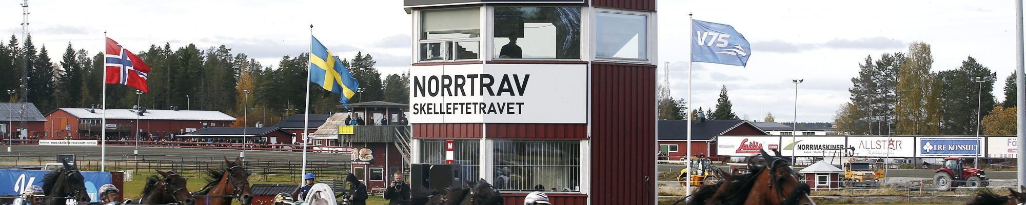 Skellefteå