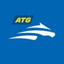 ATG Bonus