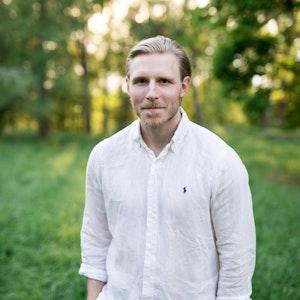 Mattias Åkesson
